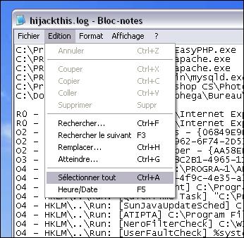Le topic de l'entraide informatique Hijackthis-3