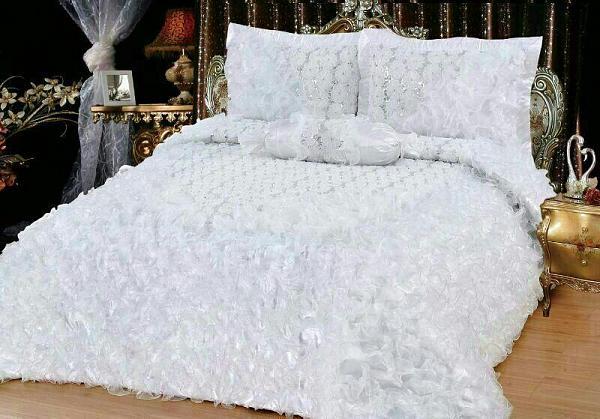 مفارش سرير جديدة  02f2c6f456fec1c9890a00d3158d442c