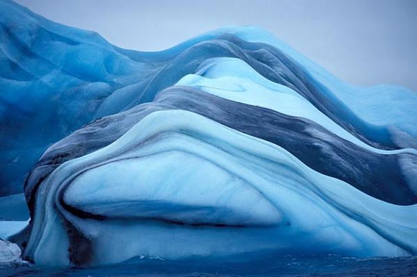 الجبال الجليدية  14ded5a774d49f73a1bd23aee9be884b