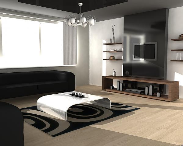 تصاميم جديده لغرف المعيشه 174359670af0988d18dbb533129d3647