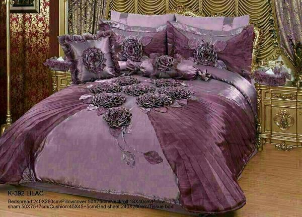 مفارش سرير جديدة  1ae2d5706cfa7d88e48ae0b728ba2c34