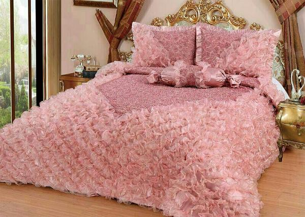 مفارش سرير جديدة  26f65da5a1d39853ef9bc2f9f9c5eecf
