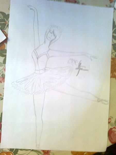 رسومات من ابداعاتي 2fb9188e87b5b07083296c14794a363e