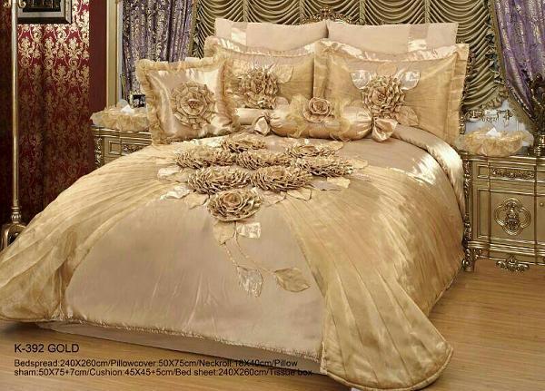 مفارش سرير جديدة  304bf01643e273338f6e1f95bd8e9ae7