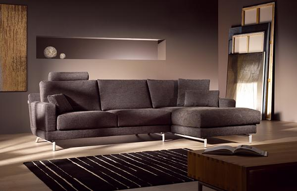 تصاميم جديده لغرف المعيشه 35eb461336d823c3b6026a4e66f566f1