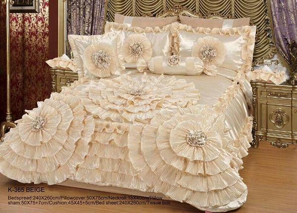 مفارش سرير جديدة  38450bad7e981426172ed9a0f366ca24