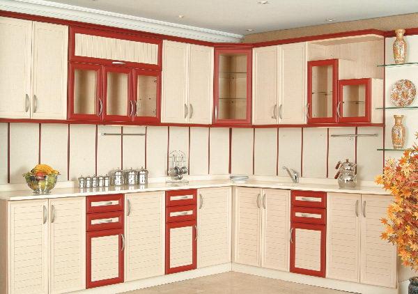 سيراميك حوائط المطبخ. 3f64b563ac3a999401ecaa664f4e6c0e