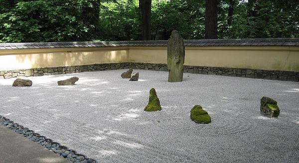حدائق بورتلاند  اليابانية 3f78061df7a5231ea89cd6f1ff5abe75
