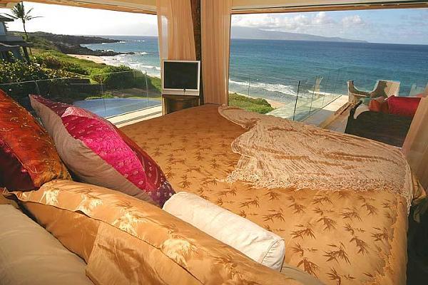 اجمل منزل........... 40798e20b1f10fcbb1e9318687aa3fa3
