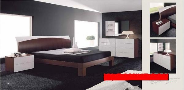 غرف نوم امريكية 47d73df76c144d00a3533c7d9b447eb1