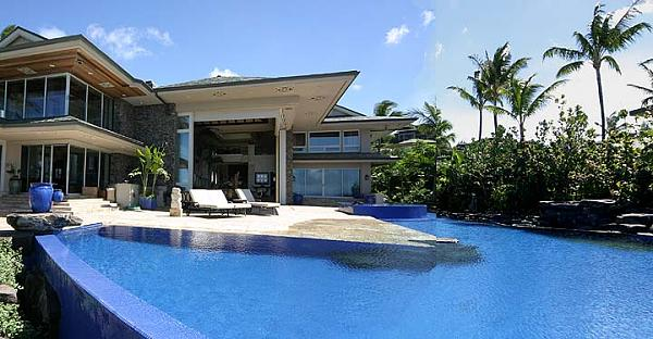 اجمل منزل........... 4d909f7c8aa4e06e2647242d3c93529b