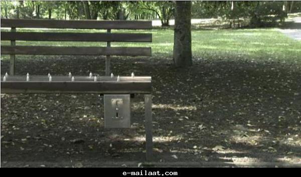 ادفع حتى تستطيع الجلوس 535db59a461ccd1fe7563c0cf3def9f1