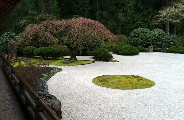 حدائق بورتلاند  اليابانية 541654f24c0e28a705c598ba856929e7