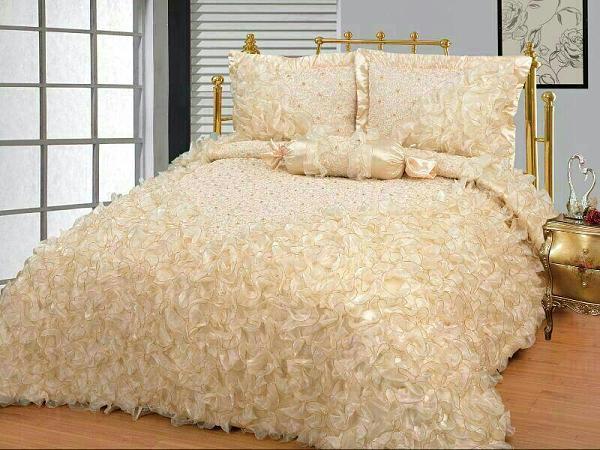 مفارش سرير جديدة  582fdc2eef00b7a3d0eae0bc51be561e