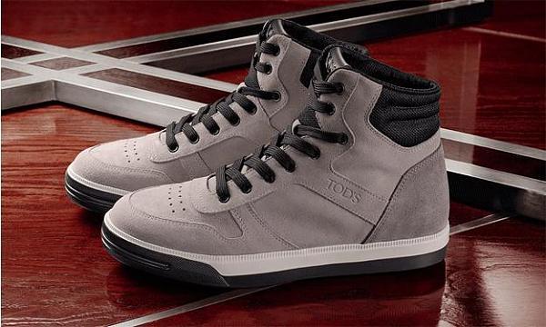 احذية للشتاء 5d181b733cd5f067b3ea7b74bad63f98
