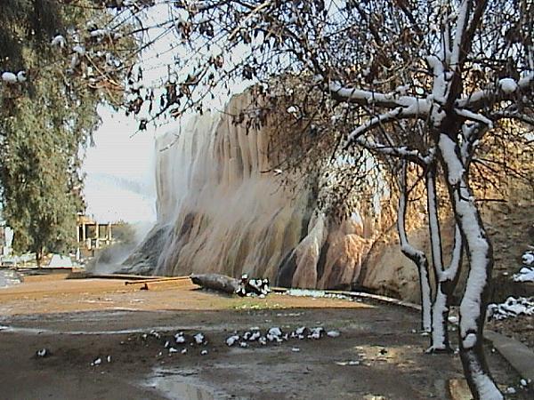 مدينة حمام دباغ الساحرة- الجزائر 5f248802403c42f947a0ff25f08d413a