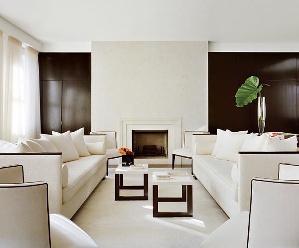 تصاميم جديده لغرف المعيشه 72e169e22dddf072164f533b524125ff