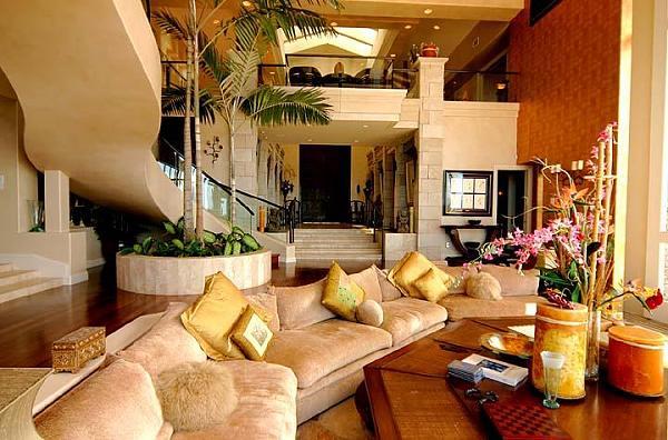 اجمل منزل........... 73dc3ad50d9faff7eafb7aa40a507820