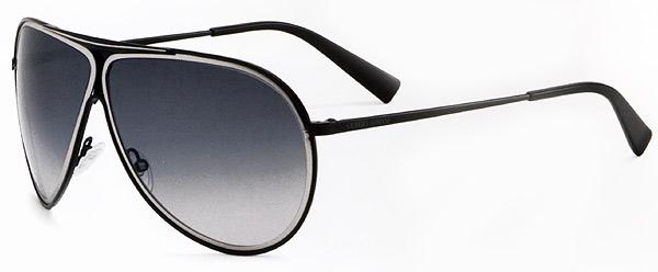 نظارات شبابيه 7b6b2c7d7c2022598ca832fc87d459d0
