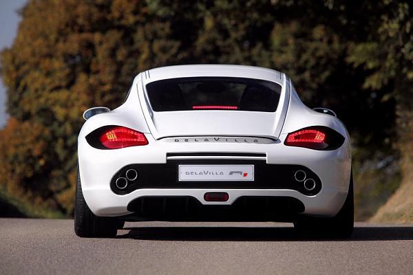 Porsche Cayman R1  818ed2c1b7fc3a8731b39bab530f721f
