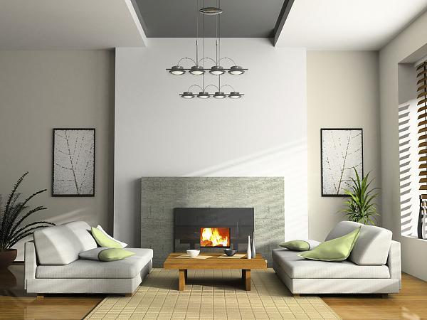 تصاميم جديده لغرف المعيشه 82ad0774545c9b7600e093215838be87