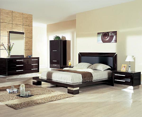 غرف نوم امريكية 82c039090b926f7754c5567aef301b91