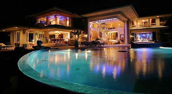 اجمل منزل........... 8504d307c551176eb5ce4986c13da7c1