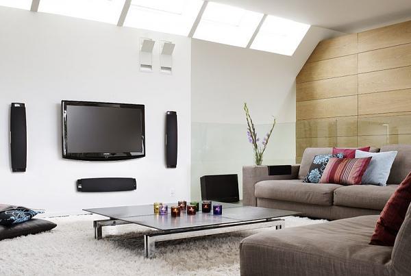 تصاميم جديده لغرف المعيشه 929e900034b6e601fb211bc5724133e2