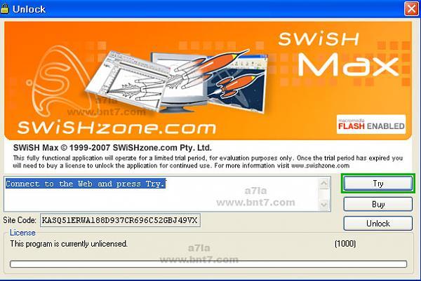 برنآمج سويش مآكس swishmax 2007كآمل + شرح التثبيت والتفعيل A24c526ec0c2d6e96af70d9d4a6033d6