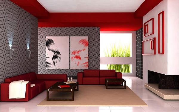 تصاميم جديده لغرف المعيشه A5234ac2a9b5d538dad3cc46e5098211