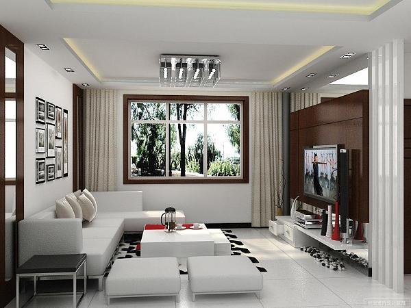 تصاميم جديده لغرف المعيشه A70e7d79fa444b41618e5ad8ed31a342