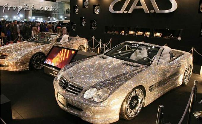 سياره من ألالماس A87a99cdf78fd6f296d0d21c4bd1c232