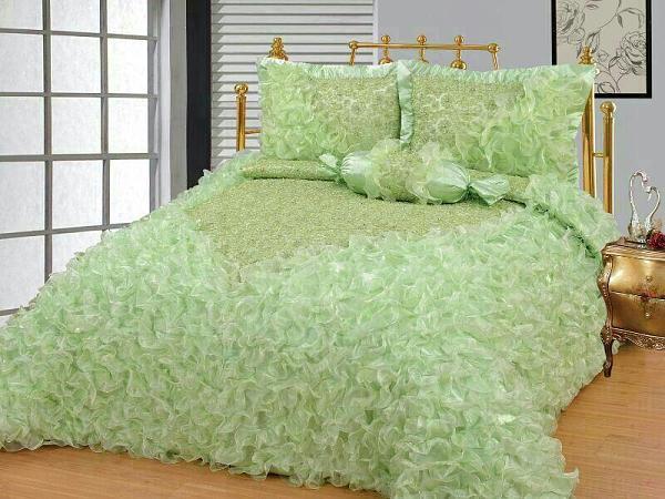 مفارش سرير جديدة  Abd3e08a81fbcc87466e3f2e440b4465