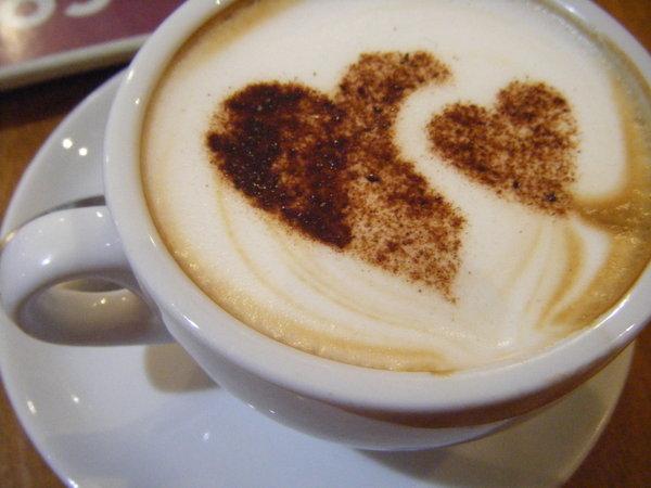 مضار ومنافع القهوة B7f5a18ba9c188afb35c62aa61659f54