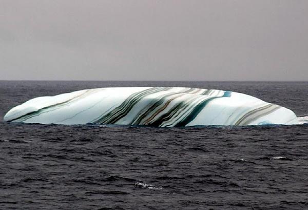 الجبال الجليدية  Bd50741f16b9f6e31765722b15ba1dee