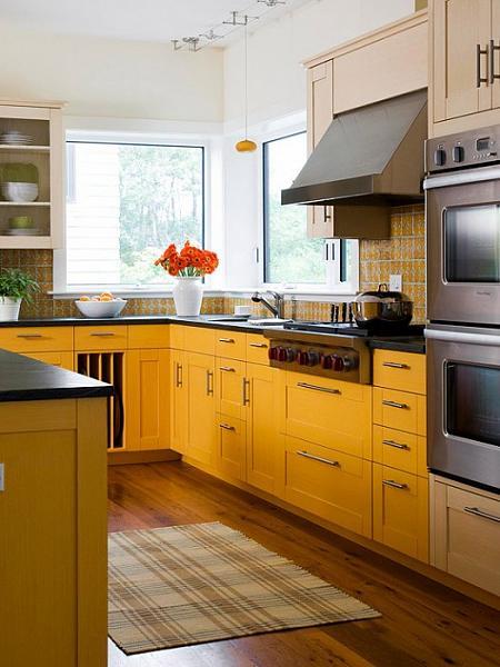 ديكورات باللون الأصفر C847da10ef5e59316b21f9f74e80390e