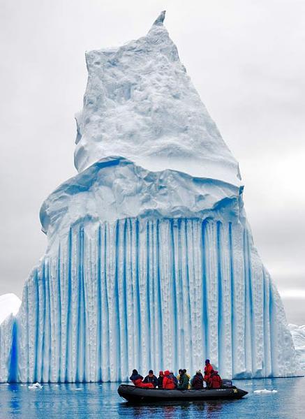 الجبال الجليدية  C8d4064ef05468add2e6a8b665bc4b13
