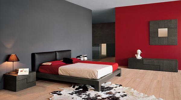 غرف نوم امريكية Cada0229dad728b3bc2eb2c4572a679d
