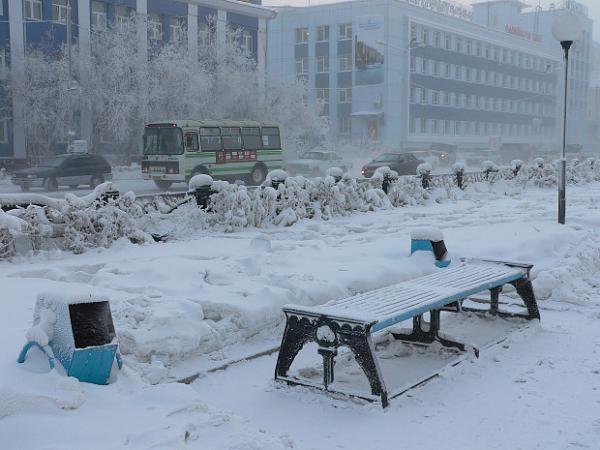 مدينة ياكوتسك أبرد مدينه في العالم D23913bbf3555ade294288d5f7192fb6