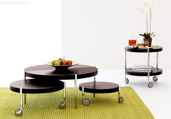 طاولات المنزل D25ce81c1e0b458234ec82c4620fa488