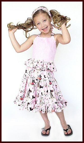 أناقة وموضة أزياء وملابس D37674958012d74155e2f0e8f23480ec
