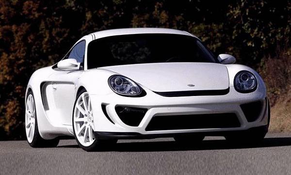 Porsche Cayman R1  D39e2a32ab7ac1eba421a6801e324602