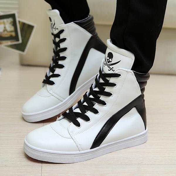 احذية للشتاء D42e507fef1eb84764e6cf0cec3c64c9