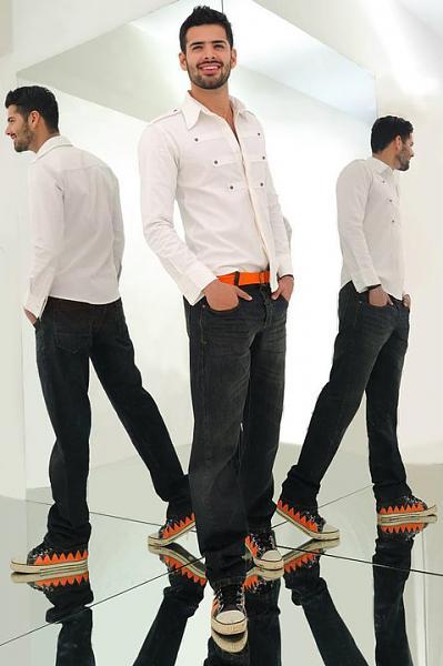 ازياء شبابى كاجول  2015  - اجدد موديلات ازياء الرجال 2015 - ملابس كوول شبابى 2015 D8eaeaba3939c5e7402e1d3104145f9c