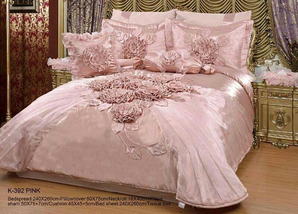 مفارش سرير جديدة  D9562160d4e758c241b11e1660e08738