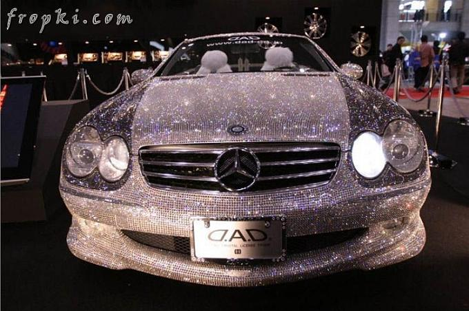 سياره من ألالماس D9956184249e8dbd40ec28cef161026d
