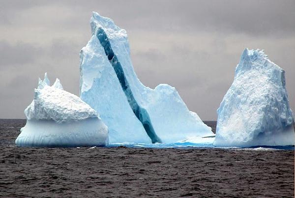 الجبال الجليدية  Da919c14be2b2f829d6341d59c281f10