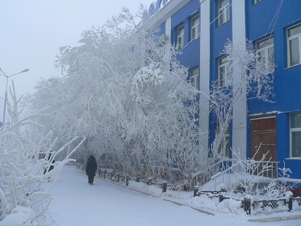 مدينة ياكوتسك أبرد مدينه في العالم Db8b2b2e6dda3cfa06cb3aeb20c0e7be