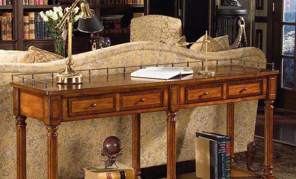 طاولات المنزل E57bd4d0d69bfd668f36d32f1d226002