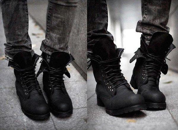 احذية للشتاء Eb71fc827ddc5a14159fd907ff37f399